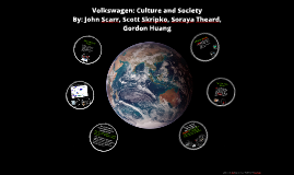 Volkswagen: Culture and Society