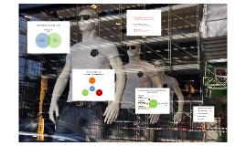 Открытые данные: понимание, проблемы, мировые тенденции