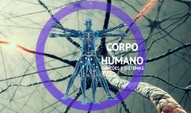 O Corpo Humano: Funções e Sistemas