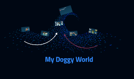 My Doggy World