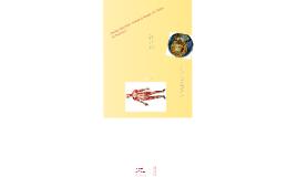Copy of Kapitlu 6 Lesson 2 Form 4