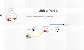 Unit 3 Part 3
