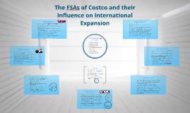 Copy of The Myriad FSAs of Costco
