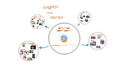 Copy of Hành Trình HandiConnect