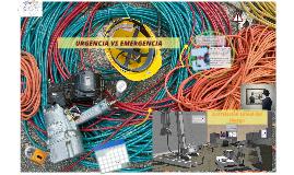 Cimentación, montaje y alineación de maquinaria