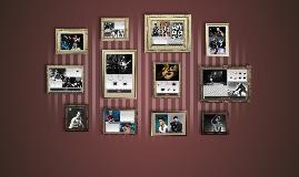 Música XX