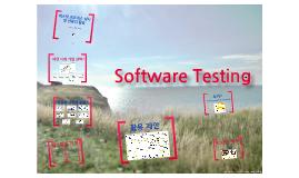 TPA(테스트 프로세스 심사) 및 TMO 활용