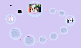 Copy of etapas del desarrollo humano: la reproducción