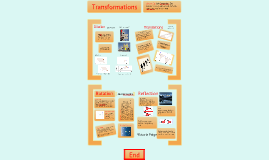 Copy of Transformations