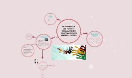 DIVERSIDADE CULTURAL E FORMAÇÃO DE PROFESSORES NA