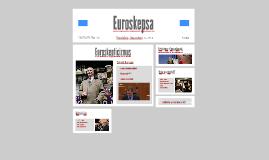Euroscepsis
