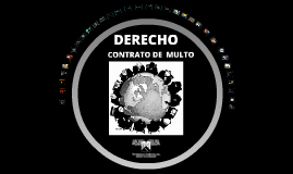 Copy of Copy of DERECHO DEPORTIVO COLOMBIANO. REGIMEN ANTI-DOPAJE.