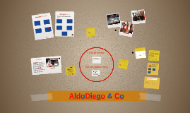 AldoDiego & Co