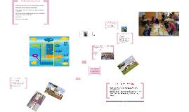 Copy of info-avond2