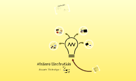 Copy of ElectroKids