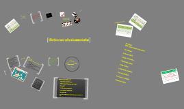 Copy of Cross-Cultural Communication