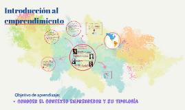 Estudio COMPARATIVO DEL SECTOR ALIMENTICIO DE NEGOCIOS INICI