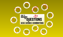 Copy of Exam Questioning
