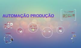 Automacao Producao