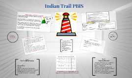 Indian Trail PBIS