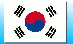 Copy of Korea - Economic Growth Analysis