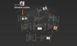 Copy of Motivación Creativa