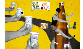 EXPOSICION: EL ALCOHOLISMO
