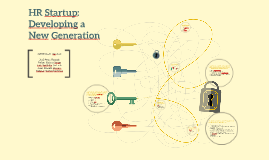 Copy of HR Startup: