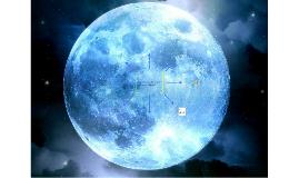 La Luna y su influjo sobre los cultivos.