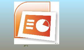 Copy of Journey to Microsoft
