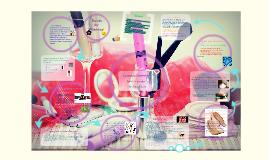Copy of Cosmetic Chemistry by erica monteiro on Prezi
