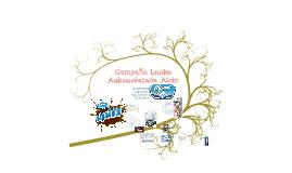 Copy of Campaña Leche Achocolatada Alpin