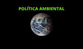 Cópia de Conferências Mundiais - O Meio Ambiente em Debate