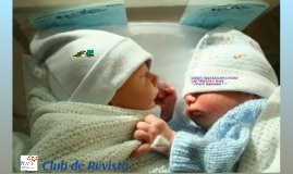 Pédiatrie Physical Therapy in Infancy: