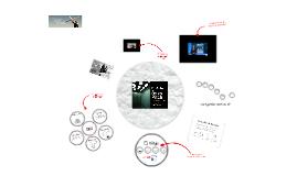 Copy of Cómo presentar un elevator pitch