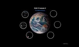 Unit 3 Lesson 6