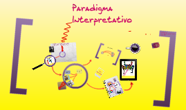 Paradigma Interpretativo