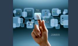 Copy of Apps Tecnologías educativas