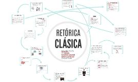 Copy of RETÓRICA