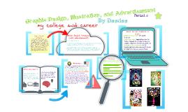 beowulfs resume by deedee ramirez on prezi