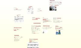 Copy of Unterrichtseinstiege_2