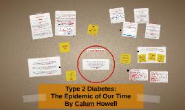 Type 2 Diabetes,