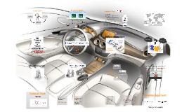 Copy of DaimlerChrysler