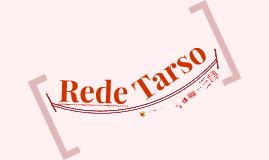 AÇÕES DE INTERNET DO GOVERNADOR