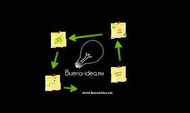 Copy of Buena-idea