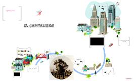 Copy of EL CAPITALISMO