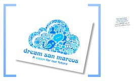 Dream San Marcos