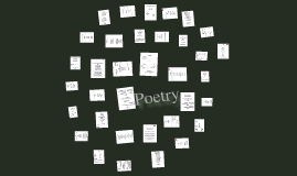 Copy of Poetry