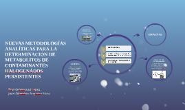 Copy of NUEVASMETODOLOGIAS ANALITICAS PARA LA DETERMINACION DE META