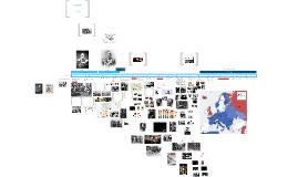 Historische context 3 - Duitsland